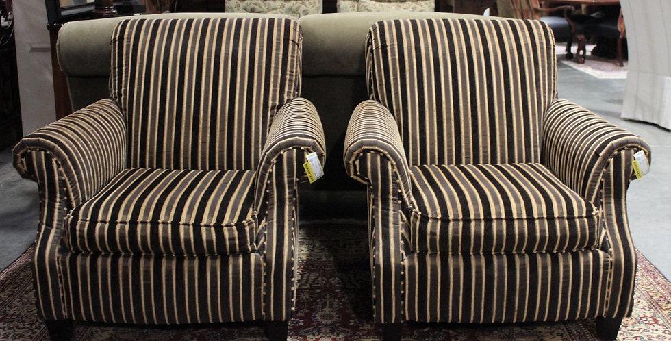 Bernhardt Chair