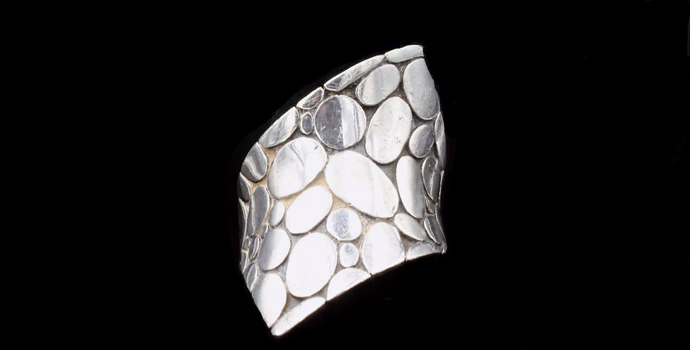 John Hardy Sterling Ring