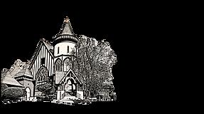 Inked Church Logo 4.png