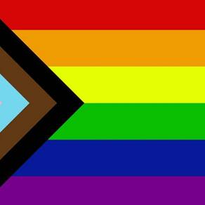 Queer God
