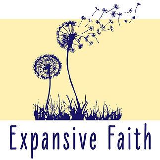Expansive Faith Tests_EF Y-Blue 3 Box.jp