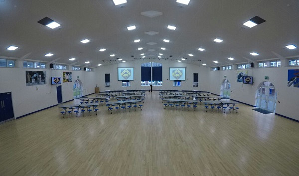 Main-hall-conference-birthday-party-danc