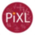 PIXL Maths.png