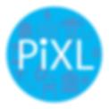 PIXL History.png