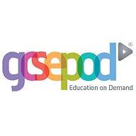 GCSE Pod.jpg