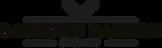 Logo Bakkerij Barten 2020 black.png