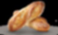 baguette1.png