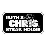 Ruth's Chris Logo.png