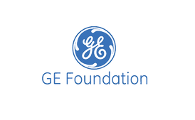 GE Foundation.png