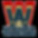 WWW Logo.png