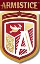 Armistace Logo2.png