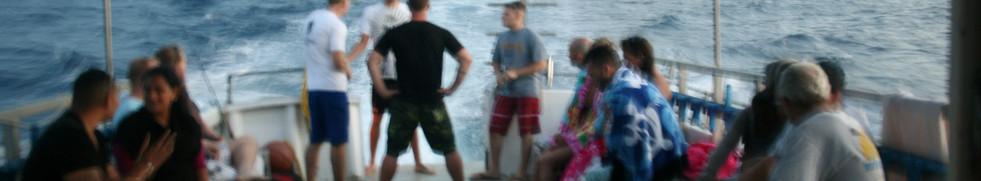 WW snorkel 2012 110