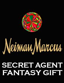 NM-Fantasy-Gift-INVEX-Web-Image.png