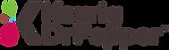 Keurig Dr Pepper logo.png