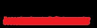 Grainger logo.png