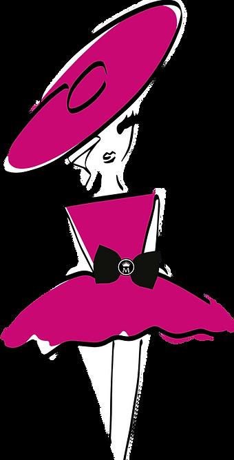 Bye-Bye Mascara est formé à la méthode cil à cil de Misencil. Découvrez ses poses d'extensions de cils 78