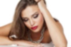 Contactez Bye-Bye Mascara ! Extensions de cils 78 pour toutes vos questions
