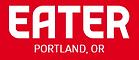 Eater-Portland.png