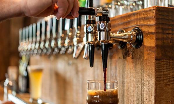 Beer-Taps-1024x614.jpg