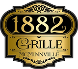 1882-Grille_Logo_Color.png