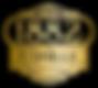 1882-Grille_Logo_Color.png