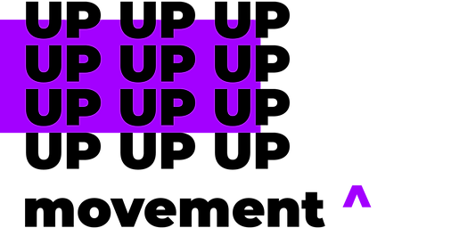 about_up.png