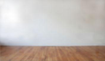 blank-wall-living-room-home-design-jobs-