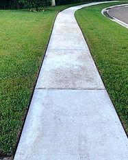 sidewalk clean2.jpeg