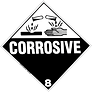 Corrosive2.png