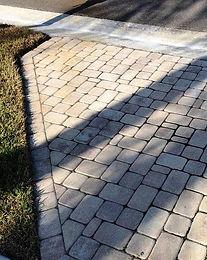 paver clean2.jpeg