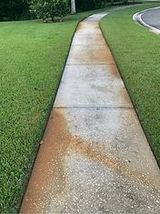 Sidewalk rusty.png