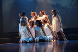 Danse Dolbeau-Mistassini (26)