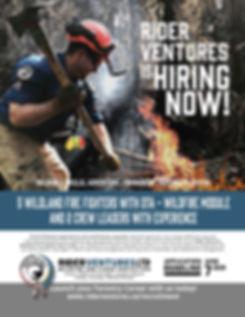 2020 Recruitment Poster 4.jpg