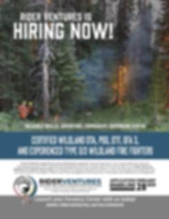 2020 Recruitment Poster 3.jpg