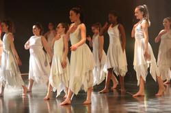 Danse Dolbeau-Mistassini (10)