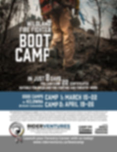 2020 BootCamp Poster.jpg