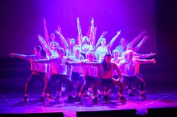 Danse Dolbeau-Mistassini (22)