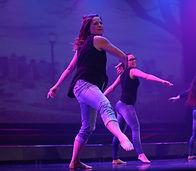 Danse%20Dolbeau-Mistassini%20(14)_edited