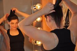 Danse Dolbeau-Mistassini (32)