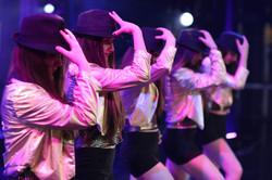 Danse Dolbeau-Mistassini (6)