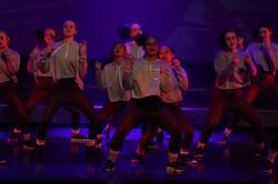 Danse Dolbeau-Mistassini (12)