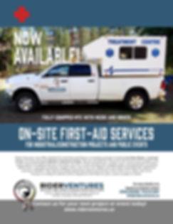 First Aid Services.jpg