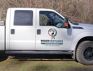 Truck Decal Mockup3.jpg