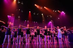 Danse Dolbeau-Mistassini (19)
