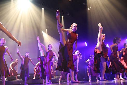 Danse Dolbeau-Mistassini (31).jpg
