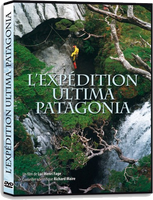 l-expedition-ultima-patagonia.png