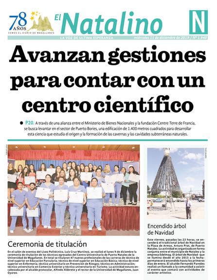 CIEMS_PrensaAustral_11-12-2019.jpg