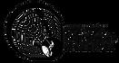 Logo Asociación Espeleológica de Patagonia