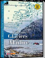 l-ile-aux-glaciers-de-marbre_dvd.png