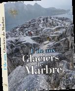 l-ile-aux-glaciers-de-marbre.png